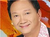 """Ca sĩ Duy Quang: Xa rồi """"kiếp đam mê"""""""