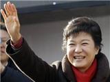 Những điều chưa biết về Hàn Quốc và nữ Tổng thống đầu tiên