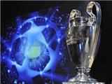 VIDEO: Toàn cảnh bốc thăm vòng 1/8 Champions League, Ronaldo đối đầu M.U