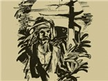 """50 năm """"Hương rừng Cà Mau"""""""