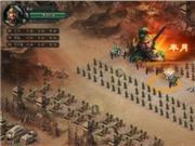 Tam Quốc Diễn Nghĩa - Cuộc chiến ngàn năm vẫn hùng tráng
