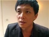 """Đạo diễn Ngô Quang Hải: """"Tôi hài lòng, nếu khán giả thấy hoang mang"""""""