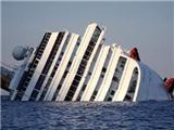 Đồ họa: Toàn cảnh thế giới 2012 & sự kiện chờ đợi 2013