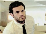 Juan Mata: Muốn làm bản sao Steve Jobs