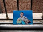 Trung Quốc bắt quan chức dính tới buôn bán trẻ em