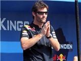 Đông Nam Á: Thiên đường của F1