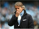 22h00 ngày 29/12, Norwich - Man City:  Hoặc thắng, hoặc mất ghế