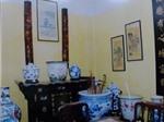 Triển lãm bộ sưu tập tư nhân lớn nhất Việt Nam