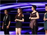 Vietnam Idol không thể cất cánh vì nặng gánh?