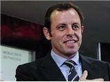 Chủ tịch Barca tiết lộ sức khỏe của Tito và cách làm bóng đá