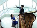 """Nghệ sĩ piano Trang Trịnh: Người """"kể chuyện"""" trong âm nhạc cổ điển"""