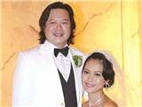 Đám cưới tốn kém nhất của năm 2012