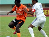 Câu lạc bộ Đồng Nai không bỏ V-League 2013