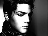 Chương trình Hennessy Artistry - Chờ đợi Adam Lambert