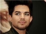 Adam Lambert khuấy động truyền thông TPHCM