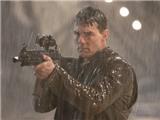 "Tom Cruise ""đủ hay"" trong ""Jack Reacher"""