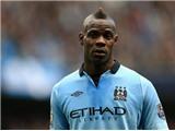 Man City vẫn cần có Balotelli