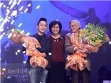"""Từ Bài hát yêu thích mơ về """"Billboard Việt Nam"""""""