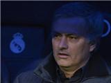 Tiết lộ: Jose Mourinho nói dối lý do không dự Gala Quả bóng vàng