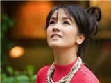 Hồng Nhung, Mỹ Linh, Thu Hiền xúc động kể chuyện nhạc sĩ Hoàng Hiệp