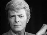 David Bowie ra album sau 10 năm: Được mong đợi nhất trong lịch sử rock