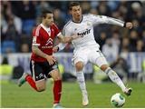 """""""Quên"""" Messi, Bale ca ngợi Ronaldo là cầu thủ toàn diện nhất thế giới"""