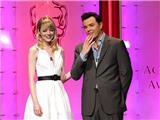 Oscar 2013: 'Lincoln' dẫn đầu, phim của đạo diễn Việt Kiều được đề cử