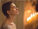 """""""Les Misérables"""" chạm tới trái tim khán giả"""