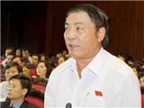 Ông Nguyễn Bá Thanh vẫn trăn trở với ngành Văn hóa, Thể thao và Du lịch Đà Nẵng