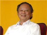 """Phó ban trọng tài Đoàn Phú Tấn: """"Chúng tôi đã tận tâm"""""""
