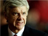 "Arsene Wenger vẫn ""hoài nghi"" Man City"