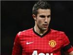 VIDEO M.U 2-1 Liverpool: Sturridge chứng minh Sir Alex đã sai