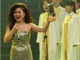 3 ca khúc bùng nổ CK Giọng hát Việt của Hương Tràm
