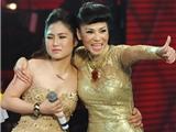 Hương Tràm - Nữ hoàng của đêm chung kết Giọng hát Việt
