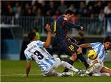 Tito: Sẽ là bất bình thường nếu lượt về cũng thắng lợi như lượt đi