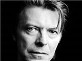 """David Bowie ra album """"được mong đợi nhất trong lịch sử rock"""""""