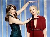 Những điều Oscar cần học hỏi từ Lễ trao giải Quả cầu vàng