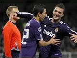 """Chỉ 10 cầu thủ Real là """"bất khả xâm phạm"""", trong đó có Casillas"""