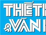 Thông tin tòa soạn về địa chỉ quầy phát hành các ấn phẩm của TT&VH tại Hà Nội