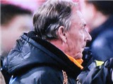 03h00 ngày 17/01, Fiorentina - Roma: Cuộc chiến của Zeman