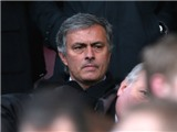 Real Madrid khủng hoảng: 10 sai lầm của Mourinho