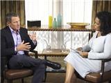 Vụ Armstrong: Những hậu quả của lời thú tội