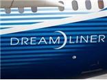 Mỹ chưa ấn định thời gian đưa Boeing 787 trở lại