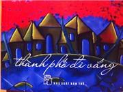 Giải thưởng Hội Nhà văn 2012: Không có lợi ích nhóm