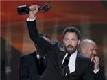 """""""Argo"""" lấn lướt tại giải Hiệp hội Diễn viên Mỹ"""