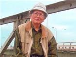 NSND Hải Ninh: Cây đại thụ của nền điện ảnh Cách mạng đã ra đi