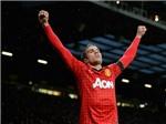 VIDEO: Báo thù Everton, M.U gửi lời cảnh cáo tới Mourinho