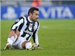 """Serie A và """"vấn đề châu Âu"""": Lịch sử không cho Juve giành cú đúp"""