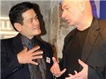 KTS Ngô Viết Nam Sơn: Chưa có đại diện xuất sắc cho Kiến trúc hiện đại Việt Nam