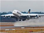 Châu Á - Thái Bình Dương đầu tư 1.600 tỷ USD mua 10.440 máy bay